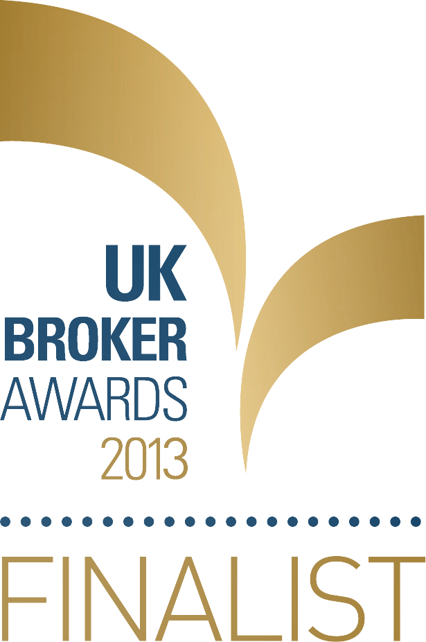 how to become an insurance broker uk