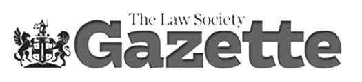 Gazette-Logo-greyscale