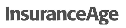 Insurance-Age-logo-greyscale