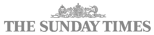Sunday-Times-Logo-GS