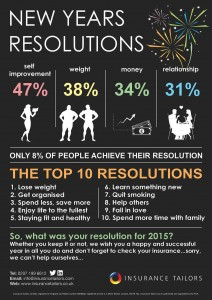 Infographic_Resolutions_small_RGB