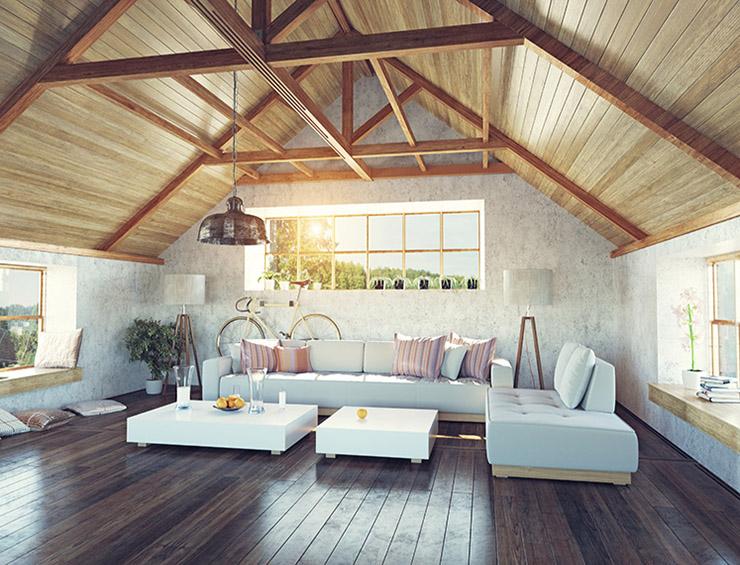 Overseas-Home-Insurance
