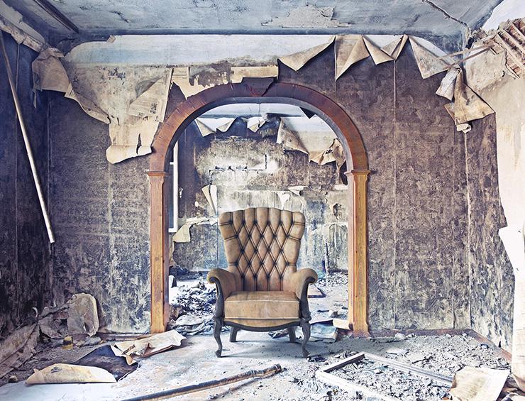 Renovation-Insurance