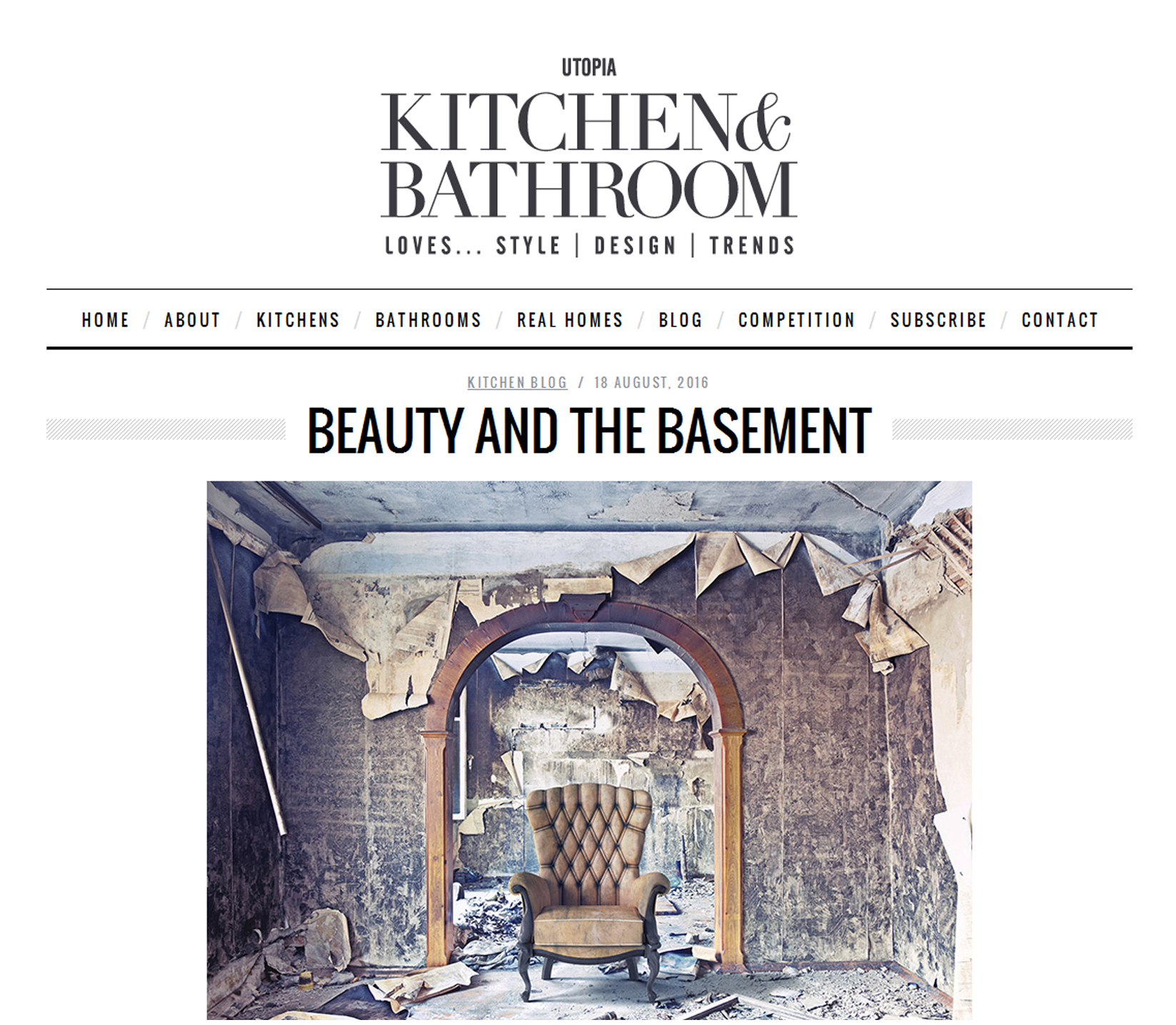 160818_Beauty and the basement_1