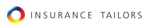 Insurance Tailors